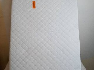 Dream on me Baby mattress 25in x 38in