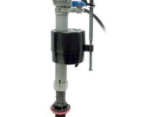 Fluidmaster 400H 002 P10 PerforMAXAr Toilet Fill Valve