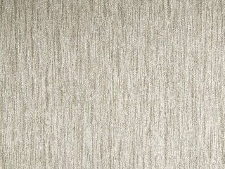 Boucle Chocolate Wallpaper  Retail 85 00
