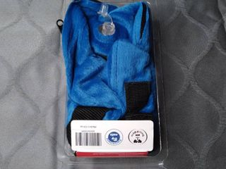 BENCMATE INFlATABlE COllAR FOR DOGS  SIZE SMAll