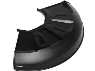 WORX 50023375 Replacement Trimmer line Guard for Select Cordless Grass Trimmers