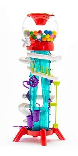 Thames   Kosmos Gumball Machine Maker