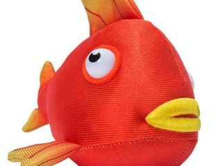 Fortnite Flopper Plush   7 Inch Collectible   Super Soft   Huggable   Collect Them All