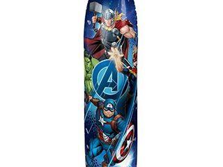 Hedstrom Avengers 42 inch Bop Bag  56 9107
