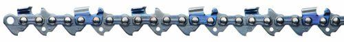 Oregon 21BPX078G Micro Chisel Saw Chain  325  Pitch  05  Gauge 78 Drive link Count
