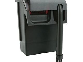 Marineland Penguin 75 Power Filter  75 GPH  PF0100B Black