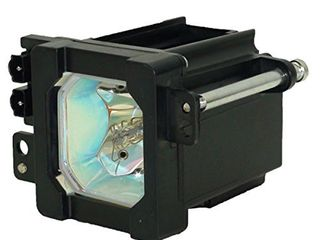 JVC Replacement lamp for Rear Projection JVC HDTVs  Discontinued by Manufacturer