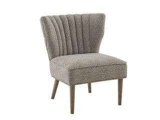 ♦♦ACH Retail Liquidation!!♦♦ DOT.COM HIGH QUALITY FURNITURE and More! Art Leon Retro Arm Chair, Abbyson Velvet Swivel Chair, Valentina Accent Chair, Velvet Channel Chair, Wine Rack Console, Liam Mid Century Accent Chair!