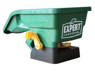 Expert Gardener Hand Held Seed Spreader
