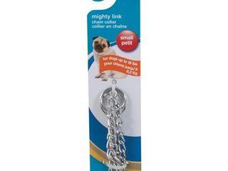 Aspen Pet Mighty link light Training Collar