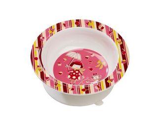 Sugarbooger Cupcake Bowl
