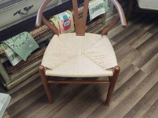 Single Dining Chair