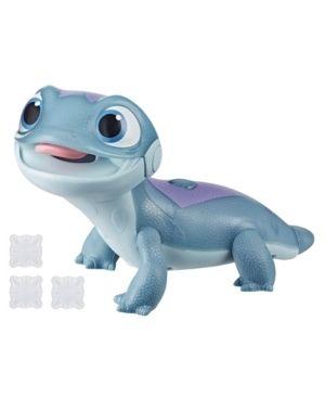 Disney Frozen 2 Fire Spirit s Snowy Snack Salamander Toy