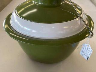 Vintage Kenro Ice Bucket