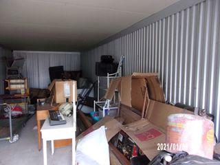 Security Self Storage - 21st & Tyler Storage Auction