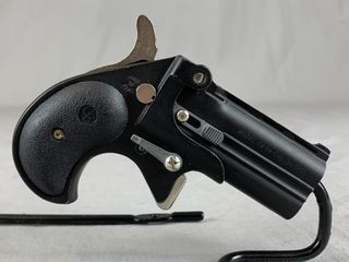 Epic Spring Sportsman's Gun and Ammo Auction