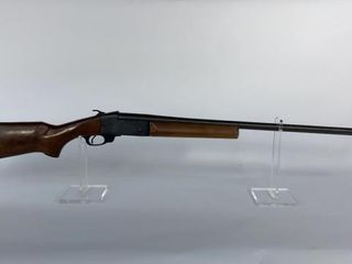 SPRING GUN AUCTION