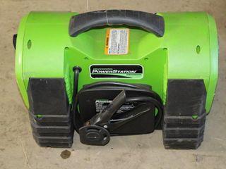 Clifton Farm Shop Tools & Equipment