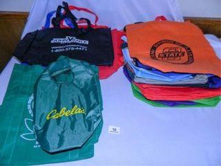Tote Bags  20