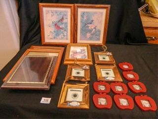 Picture Frame Collections