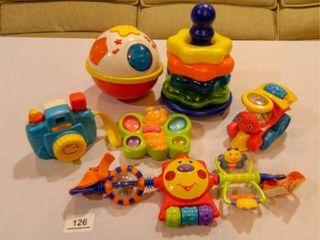 Baby Toys   6