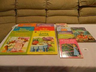 Children s Books   14  Disney