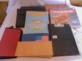 File Folders  Assortment