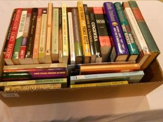 Faith Based Books  Natural Healing