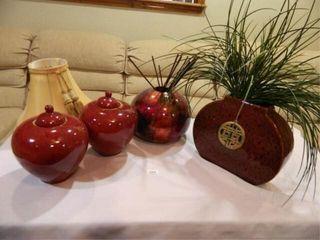 Home Decor Items  Vases 2