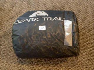 Ozark Trail Inflatable Air Mattress
