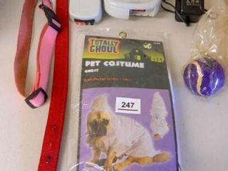 Pet Safe  Pet Costume  Collars 2