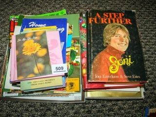 Inspirational Books  Chicken Soup for the Soul