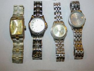 Men s Watches  Timex  Benrus  Embassy
