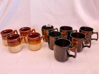 Coffee Mugs   10