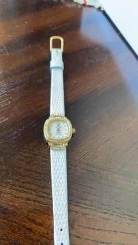 ROlEX  IJ  lADIES WATCH   MADE IN CHINA