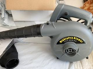 MIGHTY PRO BlOWER