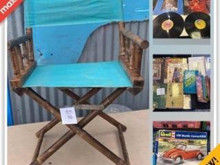 Atlanta Reseller Online Auction - Elizabeth Street Northeast