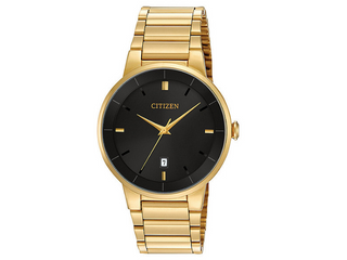Brand New Name Brand Luxury Watches, Jewelry & Collectibles Auction--- EASY FLAT SHIPPING