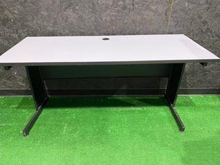 light Gray large Desk