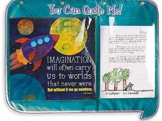 Educational Insights You Can Quote Me  Activity Center