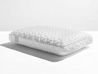 TEMPUR Cloud Soft Standard Pillow