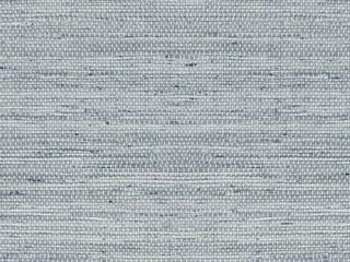 lIllIAN AUGUST luxe Haven Skylight luxe Weave Peel and Stick Wallpaper  Covers 40 5 sq  ft