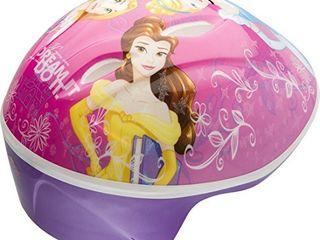 Bell Princess PRINCESSES RUlE Toddler Helmet   Princesses Rule Purple   Toddler  3 5 yrs