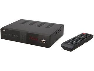 GPX Digital TV Tuner and Recorder  TVTR149B