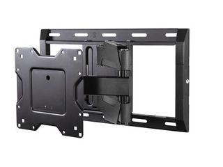 OmniMount OC120FM Full Motion Mount for 43 Inch to 70 Inch Televisions