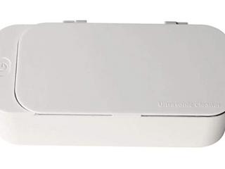 Ultrasonic Cleaner  Model Dl 220