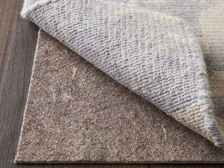 Nourison Premium Firmgrip Pad Collection Area Rug