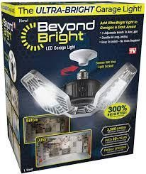 Beyond Bright Online Online 1 PC Inner