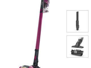 Shark   Cordless Pet Plus lightweight Stick Vacuum
