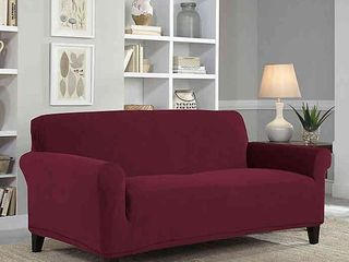 Perfect FitAr Neverwet luxury 3 Piece Sofa Slipcover
